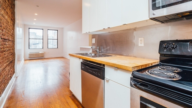 1 Bedroom, Bedford-Stuyvesant Rental in NYC for $2,013 - Photo 1