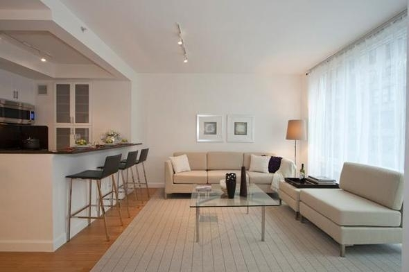 Studio, Garment District Rental in NYC for $3,445 - Photo 1