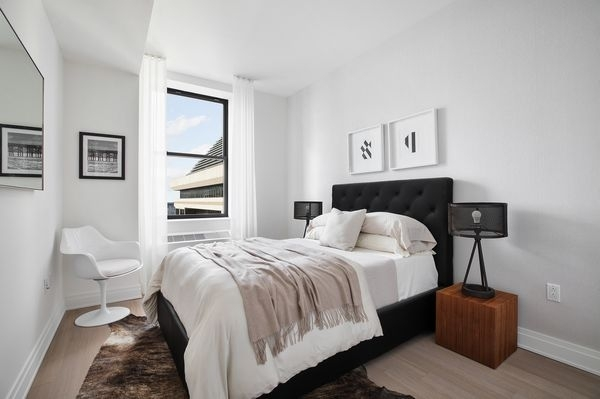 1 Bedroom, Financial District Rental in NYC for $4,578 - Photo 2