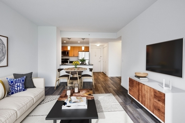 1 Bedroom, Bowery Rental in NYC for $4,915 - Photo 1