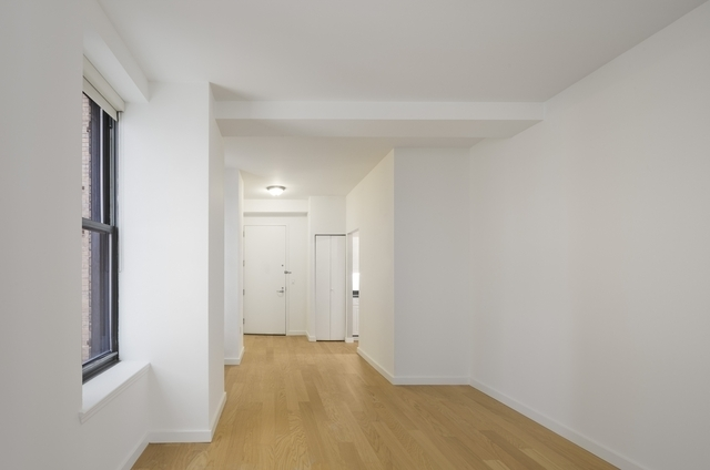 1 Bedroom, Financial District Rental in NYC for $4,246 - Photo 1