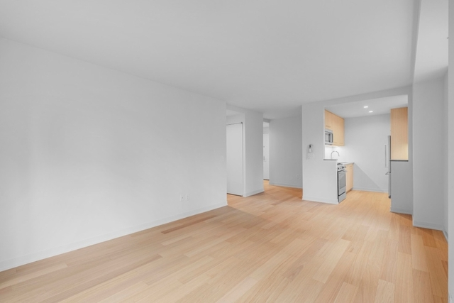 1 Bedroom, Hell's Kitchen Rental in NYC for $4,308 - Photo 2
