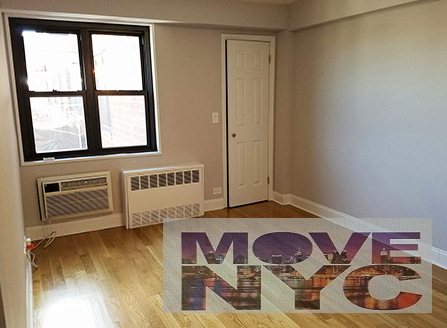 3 Bedrooms, South Slope Rental in NYC for $4,250 - Photo 1