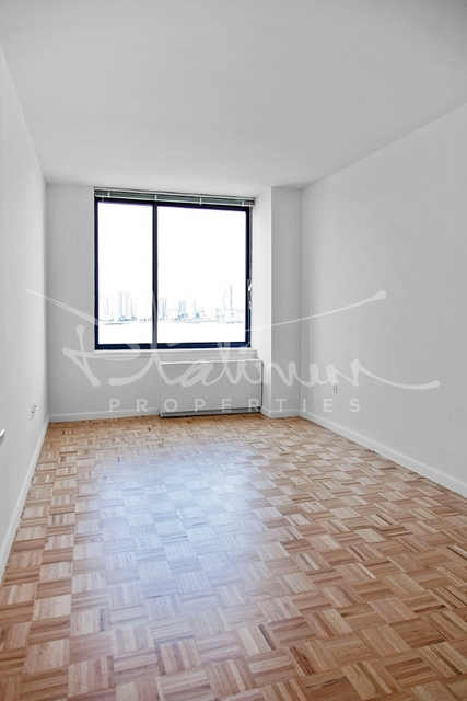 Studio, Battery Park City Rental in NYC for $3,568 - Photo 1