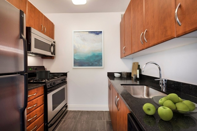 Studio, Rose Hill Rental in NYC for $3,125 - Photo 1