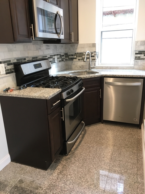 1 Bedroom, Astoria Rental in NYC for $1,850 - Photo 1