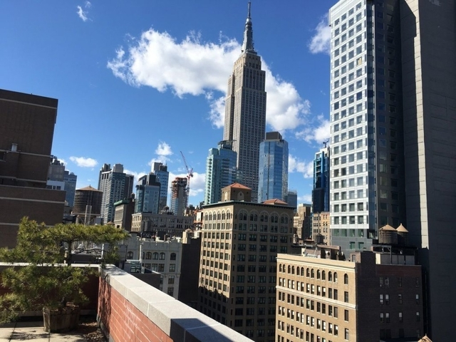 3 Bedrooms, Rose Hill Rental in NYC for $4,895 - Photo 1