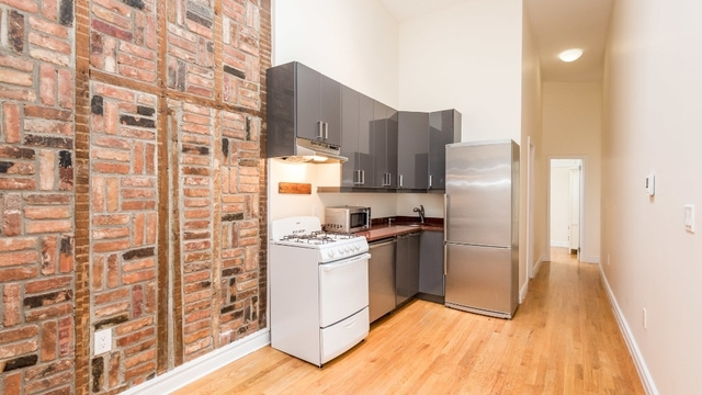 2 Bedrooms, Bushwick Rental in NYC for $2,550 - Photo 1