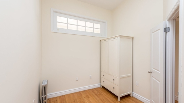 2 Bedrooms, Bushwick Rental in NYC for $2,550 - Photo 2