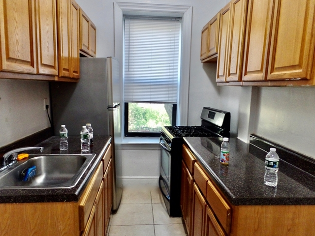 Studio, Bay Ridge Rental in NYC for $1,425 - Photo 2