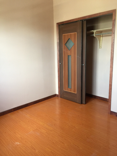 3 Bedrooms, Bath Beach Rental in NYC for $2,300 - Photo 2