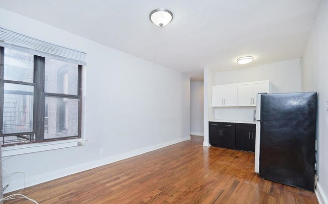 2 Bedrooms, Flatbush Rental in NYC for $1,995 - Photo 2