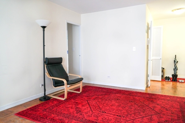 Room, Turtle Bay Rental in NYC for $1,750 - Photo 2