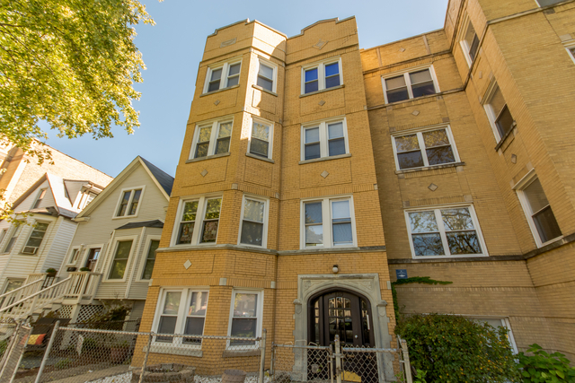 5 Bedrooms, Albany Park Rental in Chicago, IL for $2,550 - Photo 2