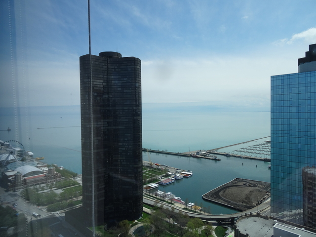 1 Bedroom, Gold Coast Rental in Chicago, IL for $3,000 - Photo 2