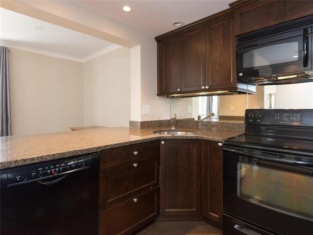 1 Bedroom, Midtown Rental in Atlanta, GA for $1,900 - Photo 2