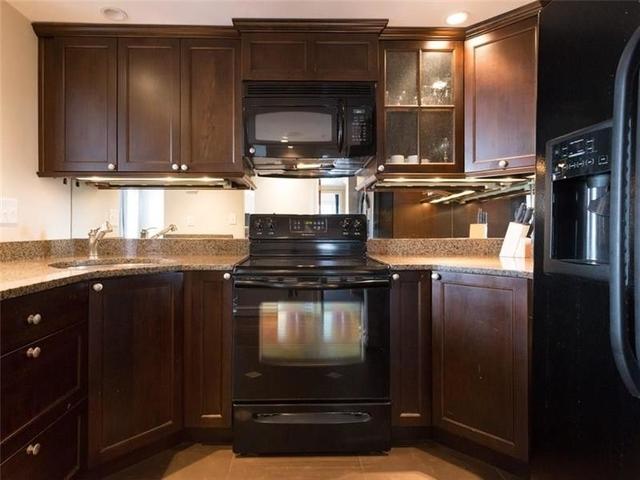 1 Bedroom, Midtown Rental in Atlanta, GA for $1,900 - Photo 1