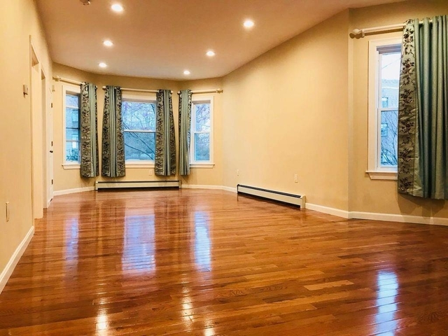 3 Bedrooms, Coolidge Corner Rental in Boston, MA for $4,200 - Photo 2