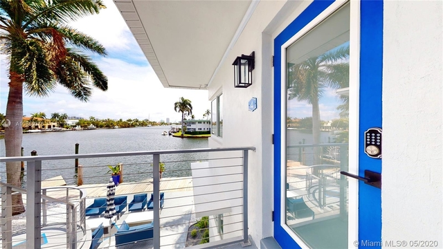 1 Bedroom, Hendricks and Venice Isles Rental in Miami, FL for $2,000 - Photo 1
