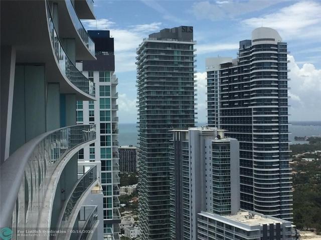 Studio, Miami Financial District Rental in Miami, FL for $2,030 - Photo 1