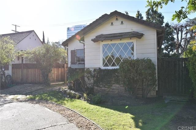1 Bedroom, Sherman Oaks Rental in Los Angeles, CA for $2,650 - Photo 2