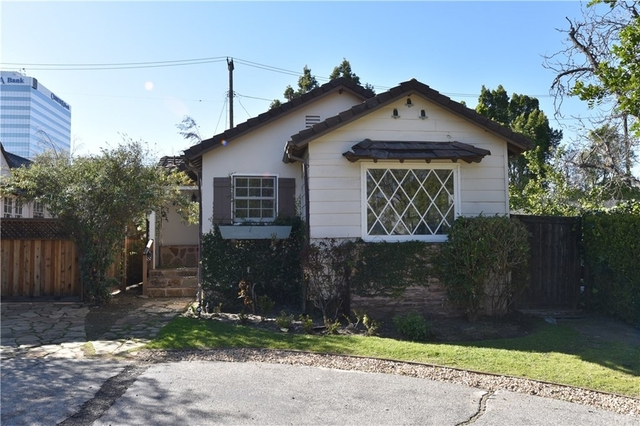 1 Bedroom, Sherman Oaks Rental in Los Angeles, CA for $2,650 - Photo 1