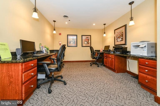 1 Bedroom, Ballston - Virginia Square Rental in Washington, DC for $1,825 - Photo 2