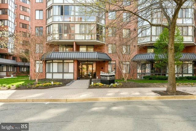 1 Bedroom, Ballston - Virginia Square Rental in Washington, DC for $1,825 - Photo 1