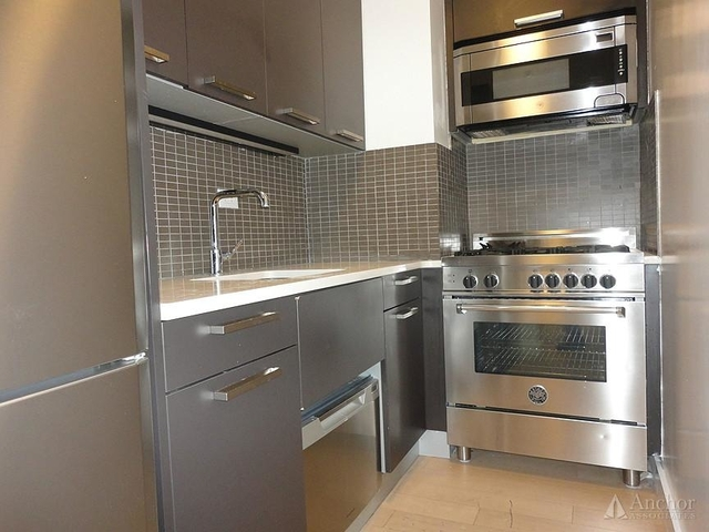 1 Bedroom, Murray Hill Rental in NYC for $3,610 - Photo 1