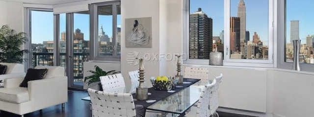 2 Bedrooms, Murray Hill Rental in NYC for $4,997 - Photo 2