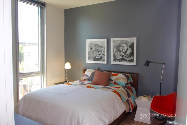3 Bedrooms, Harrison Lenox Rental in Boston, MA for $6,845 - Photo 2