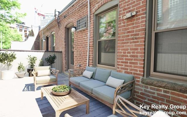1 Bedroom, Fenway Rental in Boston, MA for $2,355 - Photo 2