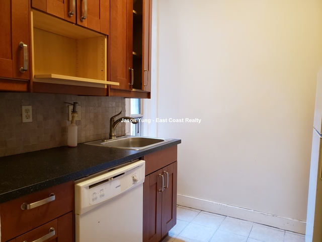 2 Bedrooms, West Fens Rental in Boston, MA for $2,175 - Photo 1