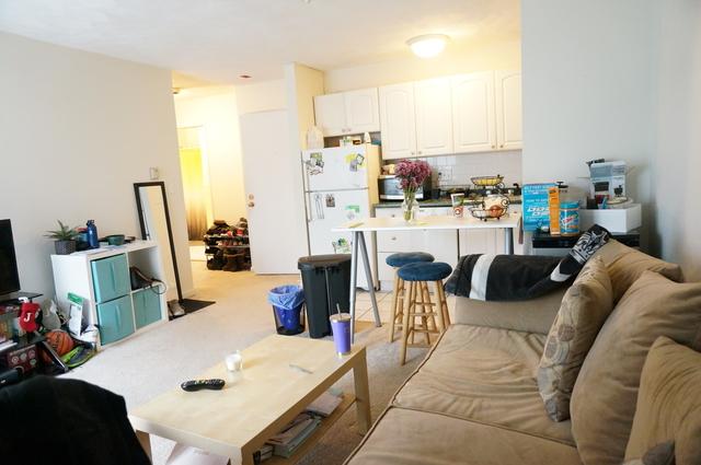 1 Bedroom, Oak Square Rental in Boston, MA for $2,295 - Photo 1
