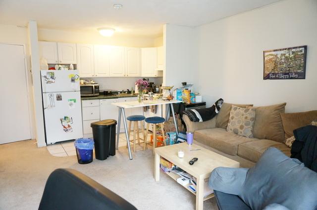 1 Bedroom, Oak Square Rental in Boston, MA for $2,295 - Photo 2