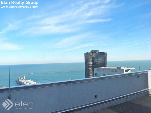1 Bedroom, Gold Coast Rental in Chicago, IL for $2,255 - Photo 1