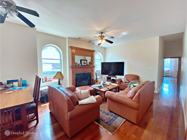3 Bedrooms, Lincoln Square Rental in NYC for $6,325 - Photo 1