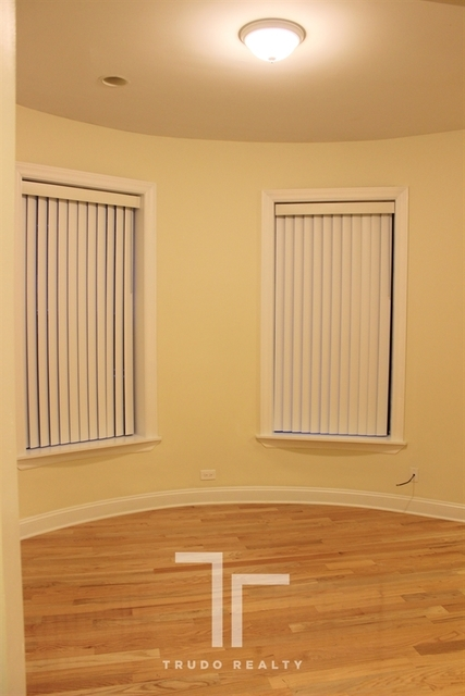 2 Bedrooms, Gold Coast Rental in Chicago, IL for $2,150 - Photo 2