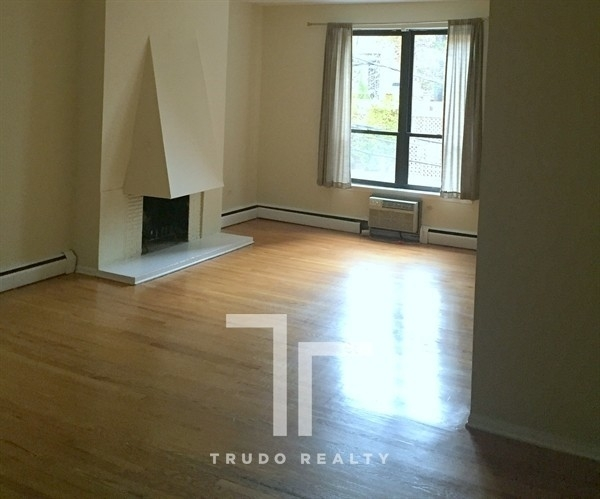1 Bedroom, Gold Coast Rental in Chicago, IL for $1,740 - Photo 1