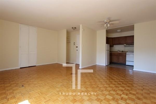 Studio, Gold Coast Rental in Chicago, IL for $1,250 - Photo 2