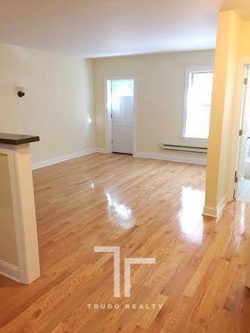 Studio, Gold Coast Rental in Chicago, IL for $1,295 - Photo 2