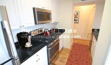 3 Bedrooms, Neighborhood Nine Rental in Boston, MA for $4,680 - Photo 2