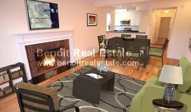 3 Bedrooms, Neighborhood Nine Rental in Boston, MA for $4,680 - Photo 1
