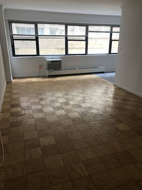 Studio, Turtle Bay Rental in NYC for $2,208 - Photo 2