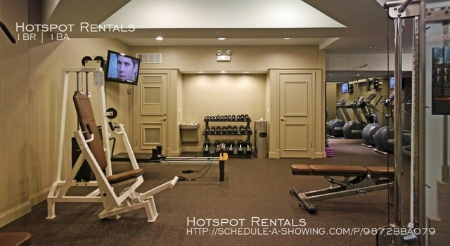 1 Bedroom, Lincoln Park Rental in Chicago, IL for $2,665 - Photo 2