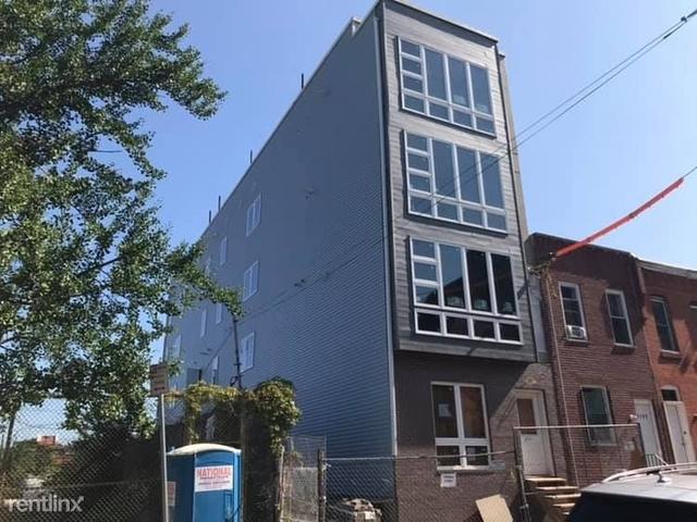 2 Bedrooms, Spruce Hill Rental in Philadelphia, PA for $1,800 - Photo 2