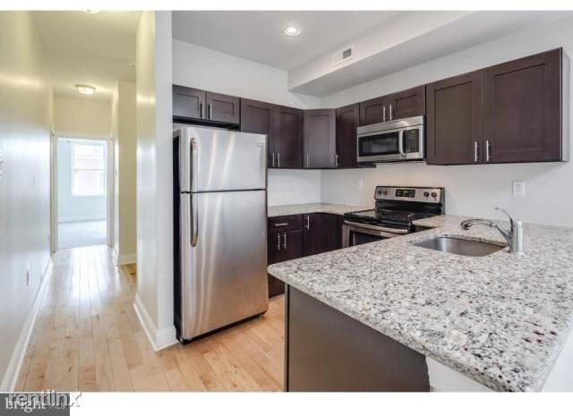 2 Bedrooms, Spruce Hill Rental in Philadelphia, PA for $1,800 - Photo 1