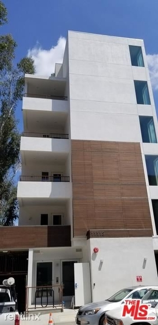 1 Bedroom, NoHo Arts District Rental in Los Angeles, CA for $3,150 - Photo 1