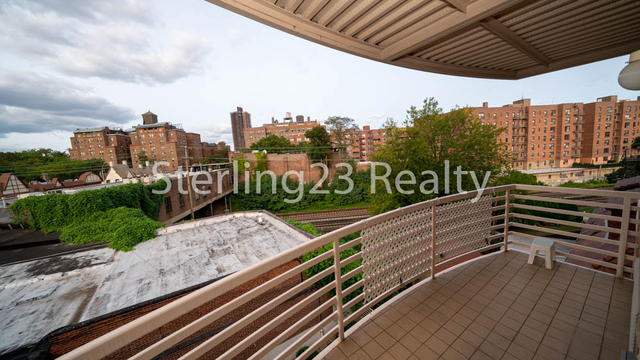 1 Bedroom, Kew Gardens Rental in NYC for $1,800 - Photo 1