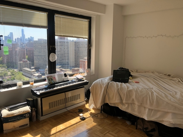 Room, Kips Bay Rental in NYC for $1,100 - Photo 1